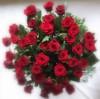 NR 24 Boeket romantiek prijs 75 euro