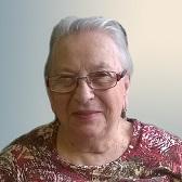 Alison Guldemont geboren te Strijtem op 10 februari 1923 overleden te Pamel op 24 augustus 2017
