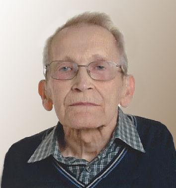 Covens Gerard geboren te Pamel, 1 juni 1940 overleden te Aalst, 16 oktober 2016
