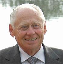 Fil De Koster geboren te St-Martens-Bodegem op 7 mei 1936 overleden te Aalst op 28 juli 2017