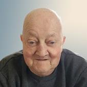 Karel De Vidts geboren te Pamel op 16 oktober 1939 overleden te Aalst op 12 november 2017
