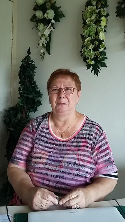 Denise Segers - Rouwcenter Segers