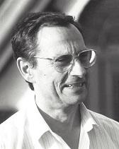 Maurice G. Vandevelde geboren te Schaarbeek op 3 juni 1931 overleden te OLV Lombeek op 21 april 2017