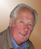 Theophiel Van Bellingen geboren te Strijtem op 16 juni 1932 overleden te Dilbeek op 10 april 2017