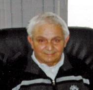 Julien Vanheuverswyn geboren te Eine op 15 april 1941 overleden te Roosdaal op 6 juni 2017
