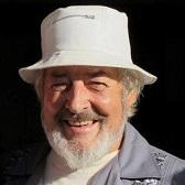 Roger Stevens geboren te Pamel op 5 februari 1939 overleden te Aalst op 26 september 2017