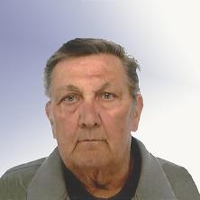 Jean Pierre Pittois geboren te Elsene op 30 november 1945 overleden te Aalst op 7 december 2017