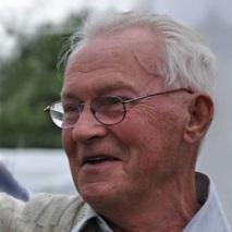 Hendrik Van Nieuwenhove geboren te Geraardsbergen op 30 oktober 1935 overleden te Roosdaal op 18 april 2018