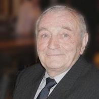 Maurice Segers geboren te Pamel op 3 juni 1936 overleden te Pamel op 7 juni 2018