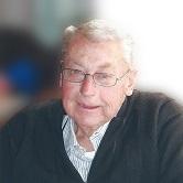 René van den Spiegel geboren te Strijtem op 31 oktober 1932 overleden te Ninove op 15 juni 2018