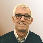 Paul De Smet geboren te Aalst op 24 maart 1944 overleden te OLV-Lombeek op 7 augustus 2018