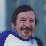 Richard Pauwels geboren te O.-L.-V.-Lombeek op 2 september 1953 overleden te Asse op 1 augustus 2018
