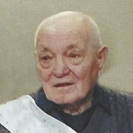 Raymond Rooseleer geboren te Borchtlombeek op 27 juni 1935 overleden te Aalst op 9 augustus 2018