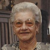 Valentine Van Cutsem geboren te Pamel op 15 juni 1929 overleden te Pamel op 28 september 2018