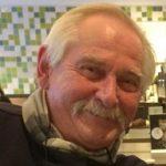 Gustave Janssens né à Ixelles le 29 février 1948 décédé à Pamel le 10 octobre 2018