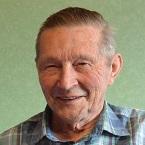 Rufin Muylaert geboren te Wambeek op 21 december 1929 overleden te Gooik op 3 oktober 2018
