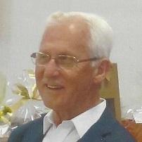 Petrus Van Geel geboren te St-Kwintens-Lennik op 16 juli 1942 overleden te Asse op 27 oktober 2018