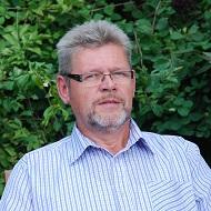 Urbain Deklippel geboren te Tollembeek op 19 oktober 1953 overleden te Asse op 13 november 2018