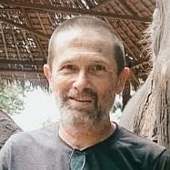 Marc De Backer geboren te Roosdaal op 27 mei 1954 overleden te Myanmar op 20 november 2018.