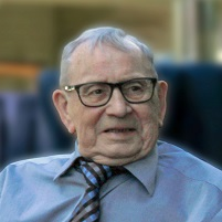 Camiel Muylaert geboren te Pamel op 13 februari 1934 overleden te Pamel op 22 januari 2019
