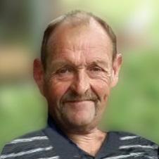 Martin Elpers geboren te Ninove op 4 juni 1961 overleden te Roosdaal op 27 januari 2019