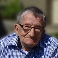 Marcel Sonck geboren te Pamel op 16 mei 1936 overleden te Pamel op 29 januari 2019