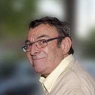 Jean-Pierre Crekillie geboren te Oostende op 6 mei 1952 overleden te Jette op 6 februari 2019