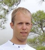 Sebastien Michel geboren te Zwolle (Nl) op 14 juli 1988 overleden te Roodsaal op 28 maart 2019
