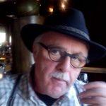 Dirk Matthijs geboren te Ninove op 3 maart 1955 overleden te Roosdaal op 24 april 2019