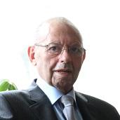 Roger De Maeseneer geboren te Pamel op 30 september1926 overleden te Aalst op 2 mei 2019