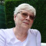 Lisette Cornelis geboren te Pamel op 22 december 1943 overleden te Kattem op 26 mei 2019