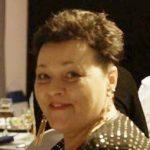 Renata Rojek geboren te Siedlce (Polen) op 20 december 1970 overleden te Liedekerke op 24 mei 2019