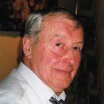 Pierre De Groodt geboren te Gooik op 2 juni 1935 overleden te Roosdaal op 4 juni 2019