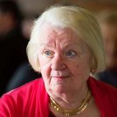 Rita Blijweert geboren te Huizingen op 10 april 1937 overleden te Roosdaal op 20 juli 2019