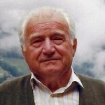 Jozef Sneppe geboren te Liedekerke op 5 juni 1927 overleden te Aalst op 5 juli 2019