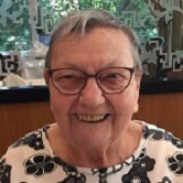 Elise Waegemans geboren te Strijtem op 29 juni 1934 overleden te Aalst op 9 september 2019