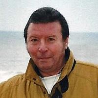 Francis Sterck geboren te Brussel op 14 januari 1950 overleden te Roosdaal op 27 september 2019