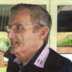 Freddy Watripont geboren te Okegem op 7 februari 1946 overleden te Roosdaal op 18 december 2019