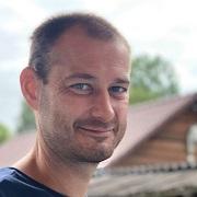 Bart Cornelis geboren te Ninove op 17 september 1979 overleden te Roosdaal op 31 december 2019