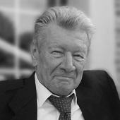 Victor Souffriau geboren te Pamel op 17 november 1926 overleden te Roosdaal op 8 februari 2020