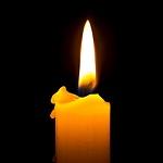 Irma De Brabanter geboren te Ninove op 28 september 1925 overleden te Roosdaal op 11 februari 2020