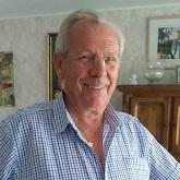 Freddy De Clercq geboren te Lokeren op 28 maart 1951 overleden te Aalst op 25 maart 2020