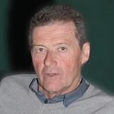 Omer De Backer geboren te Strijtem op 10 april 1951 overleden te Roosdaal op 21 maart 2020