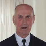 Frans Vierendeels geboren te Pamel op 15 maart 1930 overleden te Meerbeke op 25 maart 2020