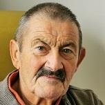 Johny De Nil geboren te Ninove op 21 juni 1944 overleden te Ninove op 23 april 2020