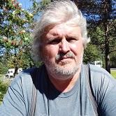 Jan De Corte geboren te Strijtem op 21 juni 1953 thuis overleden op 25 april 2020