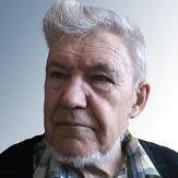 Wilfried Van Laer geboren te Denderleeuw op 25 mei 1944 overleden te Dilbeek op 17 mei 2020