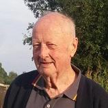 Etienne Borgignon geboren te Liedekerke op 24 april 1940 overleden te Roosdaal op 12 juni 2020