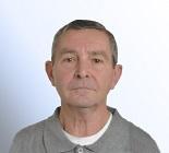 Maurits Geeroms geboren te Strijtem op 12 juli 1949 overleden te Aalst op 16 juni 2020