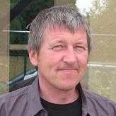 Theo Barbé geboren te Ninove op 12 september 1965 overleden te Aalst op 25 juni 2020